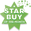 Star Buy
