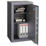 De Raat DRS Vega S2 85K Key Locking £4000 Security Safe