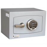 Digital Security Safe - Securikey Mini Vault Gold FR 0E