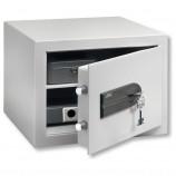 Burg Wachter Cityline C1S Key Locking Security Safe