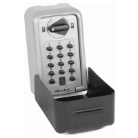 Master Lock 5426 Large High Security Digital Key Safe