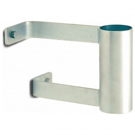 View-minder Optional Wall Bracket