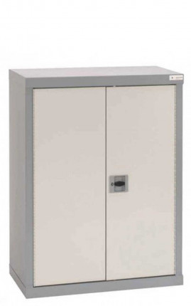 Bedford 80594 Heavy Duty Welded Cabinet 1500x900x450
