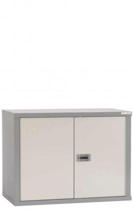 Bedford 80924 Heavy Duty Welded Cabinet 900x1200x450