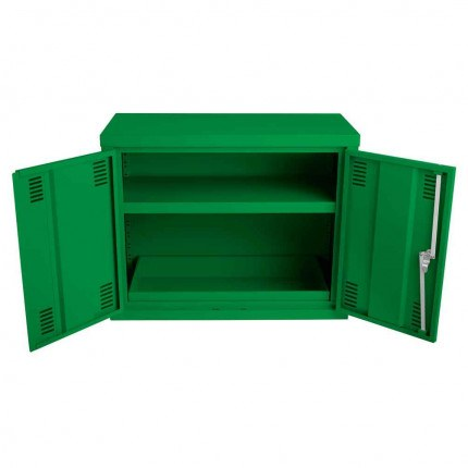 Bedford 88P794 Agrochemical & Pesticide 712mm Cabinet