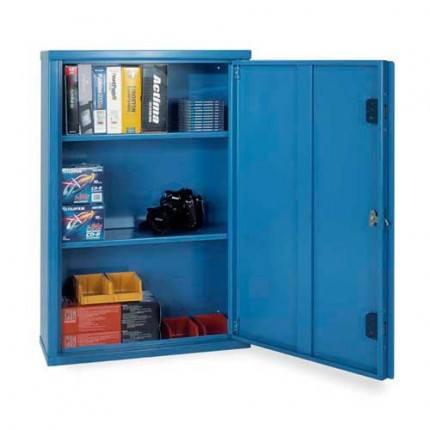Bedford Heavy Duty Large Wall Cabinet 1100x700x250