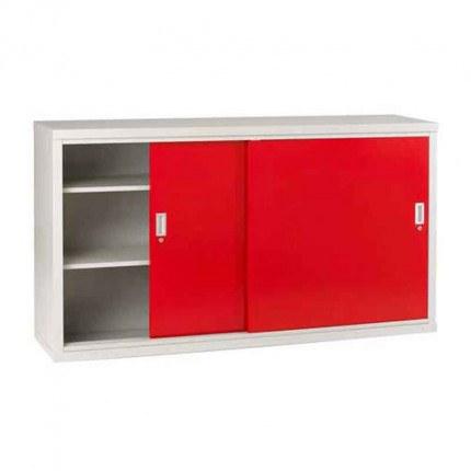 Bedford 84084 eXtra Wide Sliding Door Cabinet 1020x1830x460