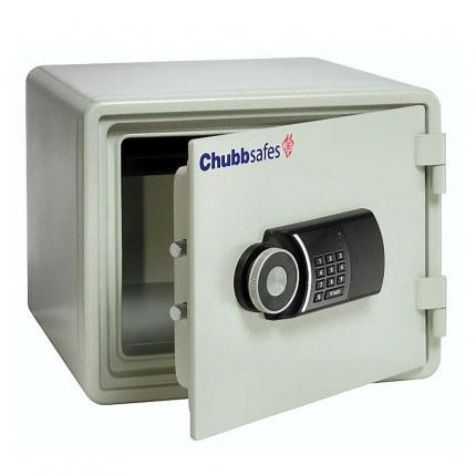 Chubbsafes Executive 25E