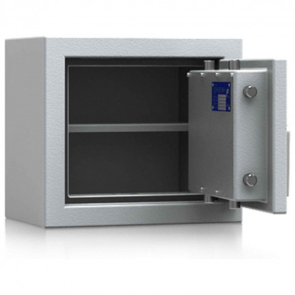 Eurograde 1 Electronic Security Safe - DRS Prisma 1-0E