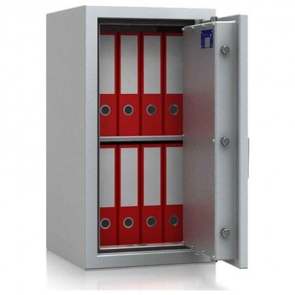 Eurograde 1 Electronic Security Safe - DRS Prisma 1-3E