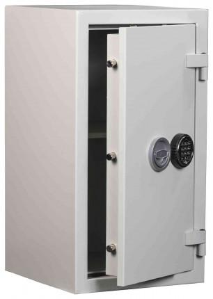 De Raat DRS Prisma 1-3E Large Eurograde 1 Electronic Safe Size 3