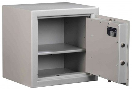 De Raat Vector S2 2K £4000 Key Lock Security Safe