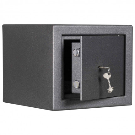 De Raat DRS Vega S2 10K Key Locking £4000 Security Safe
