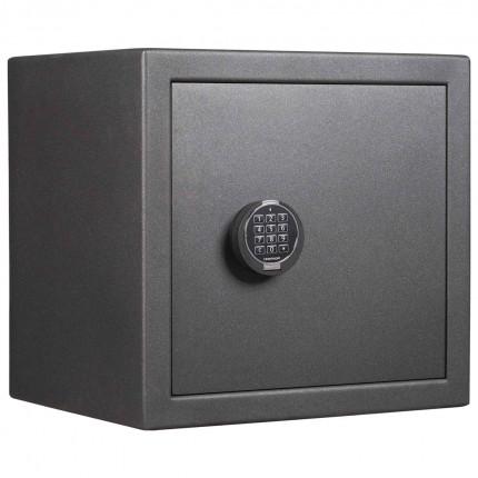 De Raat DRS Vega S2 45E Electronic £4000 Security Safe - Door locked