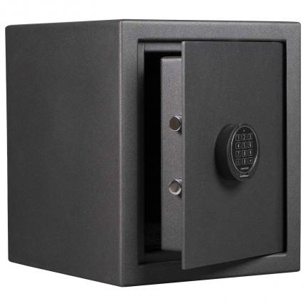 De Raat DRS Vega S2 50E Electronic £4000 Security Safe
