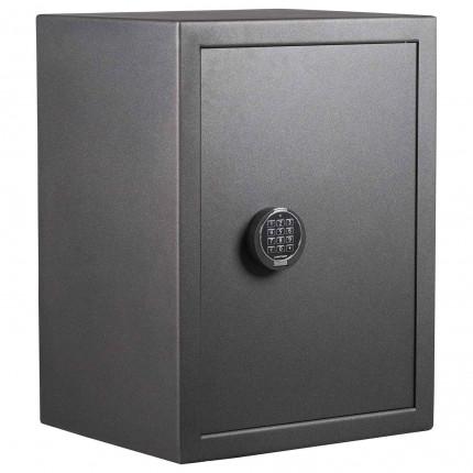 De Raat DRS Vega S2 65E Electronic £4000 Security Safe - Door Locked