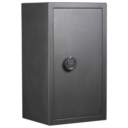 De Raat DRS Vega S2 85E Electronic £4000 Security Safe - Door Locked