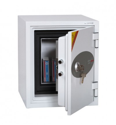 Phoenix Datacare DS2001K Key