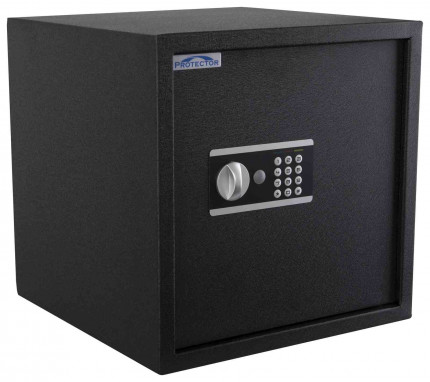 Protector Domestic DS4040E Digital Electronic Large Home Security Safe