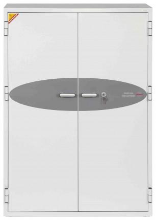 Phoenix Data Commander DS4623K Door Closed