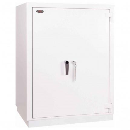 Phoenix Millennium DS4651K 2 Hour Fireproof EN1047 Data Safe - door closed