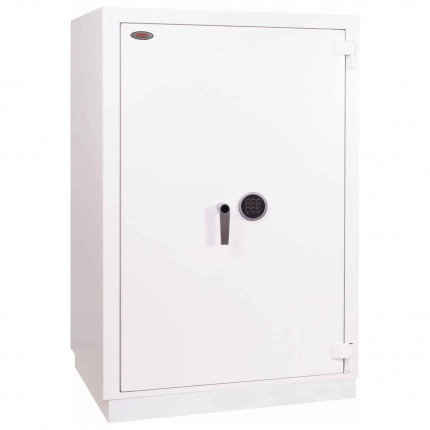 Phoenix Millennium DS4652E 2 Hour Fireproof EN1047 Data Safe - door closed