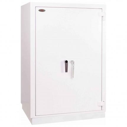 Phoenix Millennium DS4652K 2 Hour Fireproof EN1047 Data Safe - door closed