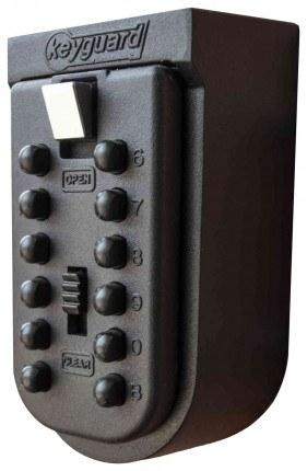 Burton keyguard | lifeline24.