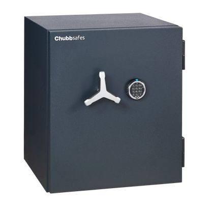 Chubbsafes ProGuard 110E Eurograde 2 Digital Security Safe