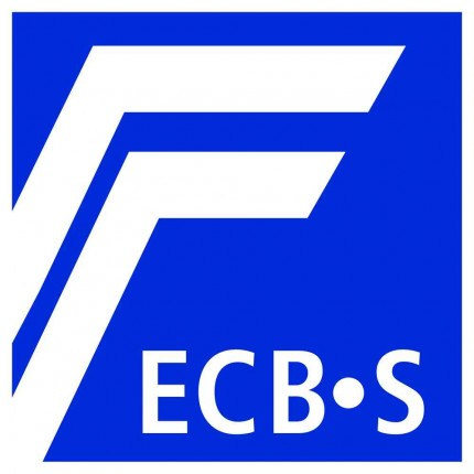 Independently tested and certified to EN1143-1 Grade 1 by ECBS