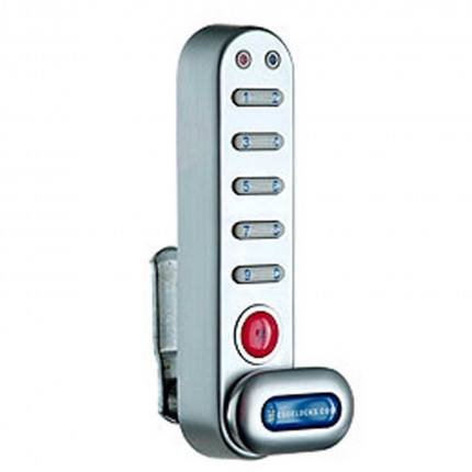 Key Secure KS20XL-E Electronic Lock
