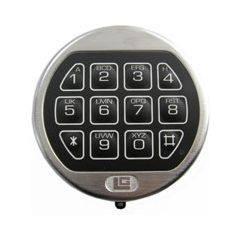 Key Secure KS300-EC-AUDIT