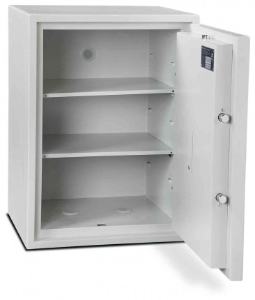 Burton Aver S2 4E Insurance Approved Electronic Security Safe