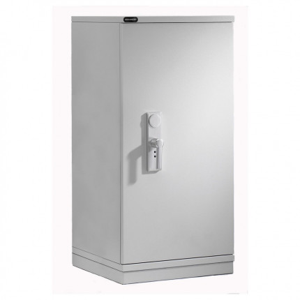 Securikey FIRE STOR 1022 Fire Resistant Security Cabinet