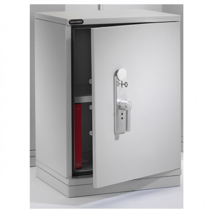 Securikey FireStor 1023 with Independently Tested to EN14450 S1 Burglary Rating