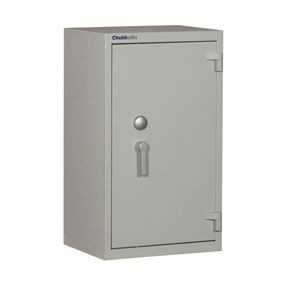 Chubbsafes Forceguard 1