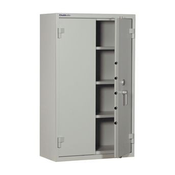 Chubbsafes Forceguard 2