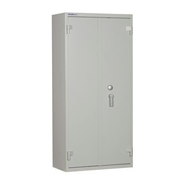 Chubbsafes Forceguard 3