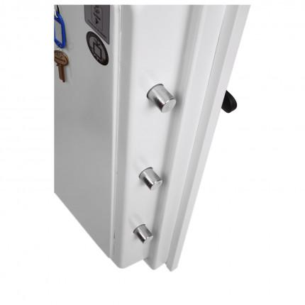 Phoenix FireFighter FS0443F - Door Security