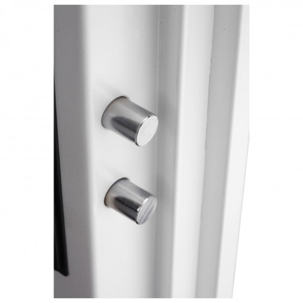 Phoenix Titan II FS1281K - Door Security