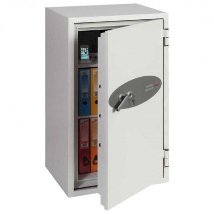 Phoenix FS1911K Fire Commander Key Locking 2 Hour Fireproof Cabinet