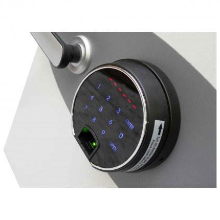 Phoenix FS1912F Fire Commander Fingerprint 2 Hour Fireproof Cabinet - Biometric Fingerprint Lock detail