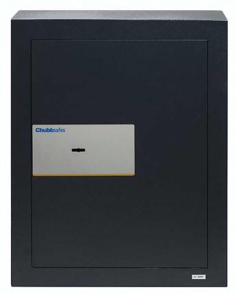 Wall Security Key Store - Chubbsafes Epsilon Sz2K with 128 hooks