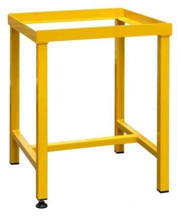 Armorgard HCS1 Stand for the HFC4 Cupboard