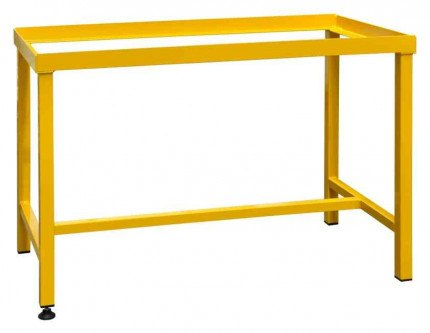 Armorgard Safestor HCS2 Stand for the HFC1 if required