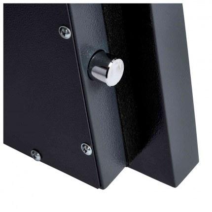 Burton Home Safe 2E Eurograde 0 - door bolts