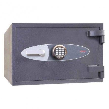 Phoenix Venus HS0651E Grade 0 Digital Fire Security Safe