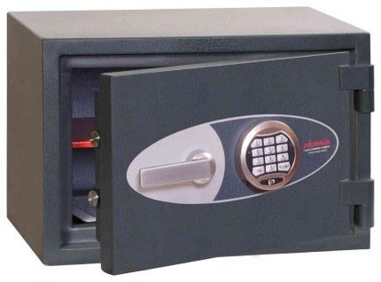 Phoenix Venus HS0651E Eurograde 0 Digital Fire Security Safe