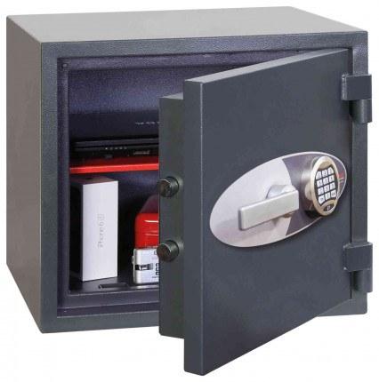 Phoenix Venus HS0652E Eurorade 0 Digital Fire Security Safe