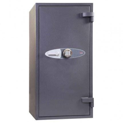 Phoenix Venus HS0653E Grade 0 Digital Fire Security Safe